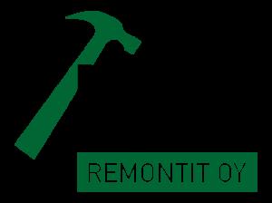 KoKo Remontit Oy, remontit Siilinjärvi, Kuopio, Maaninka, Nilsiä, Lapinlahti, Iisalmi, Pielavesi, Kiuruvesi, Vesanto, Karttula, Juankoski, ym.
