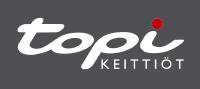 topi-logo